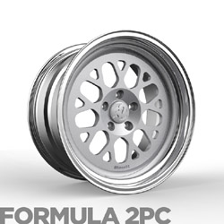 1552_2pc-Formula fifteen52 Forged 2-piece Formula Classic Wheel