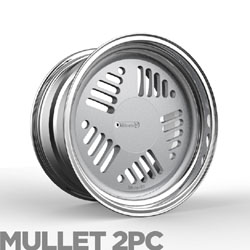 1552_2pc-Mullet fifteen52 Forged 2-piece Mullet Wheel