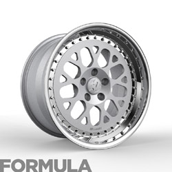1552_3pc-Formula-Classic fifteen52 Forged 3-piece Formula Classic Wheel