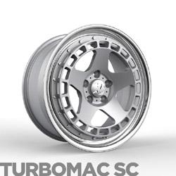 1552_3pc-Turbomac-SC fifteen52 Forged 3-piece Turbomac SC Wheel