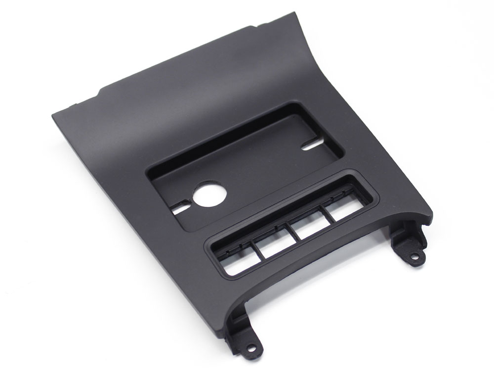 3p 3h controller mount for mk5 mk6 golf gti jetta. Black Bedroom Furniture Sets. Home Design Ideas