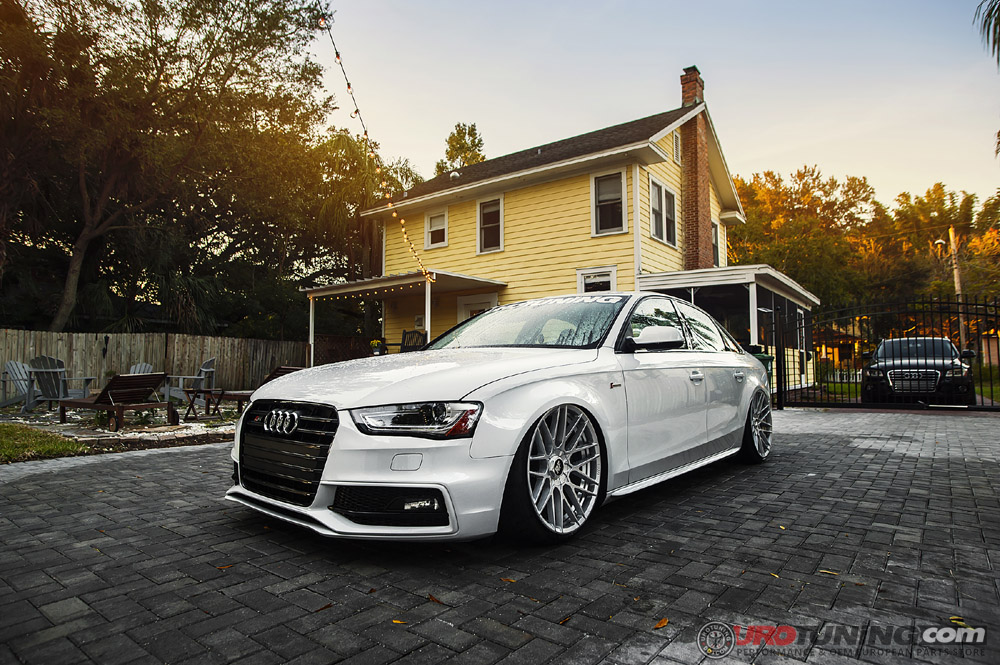 Rotiform Rse Cast Wheels Available To Pre Order Now Pics Installed On Our B8 5 S4