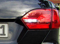 emK_1156_LED_Cree LED Reverse Light - Error Free - Mk6 Jetta (2011-2013)