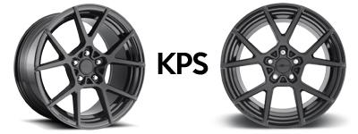 Rotiform Wheels KPS