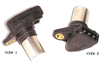 021907601a Cam Position Sensor Impulse 1993 1999 Vr6