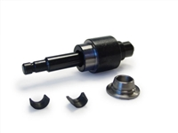10.127.100K FSI Fuel Pump Upgrade Kit by Autotech | 2.0T FSi