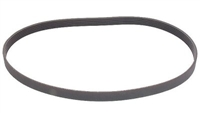 06F260849L Serpentine Belt | 2.0T