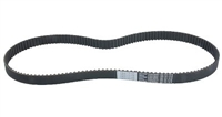 06D109119B Timing Belt | 2.0T FSi