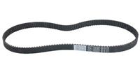 06D109119B Timing Belt | 2.0T FSi