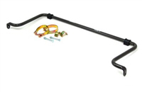 71725-25 H-R Rear Sway Bar - 25mm - Mk4 Golf | Jetta