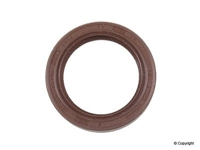 054115147B Crankshaft Seal | Front (Oil Pump Seal) - 81-24292-10