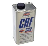 CHF202 Pentosin OEM Hydraulic | Power Steering Fluid -