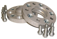 40275571 Wheel Adapters H-R | 5x100 to 5x120 | 20mm thick