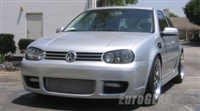 VG99-BKRS_KIT EuroGEAR VW Mk4 Golf R32 R-Series Full Body Kit