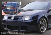 VJ99-BKRS_KIT EuroGEAR VW Mk4 Jetta R32 R-Series Complete Kit