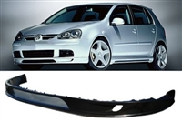 EG-BP-VWR5LIP-A ABT-Replica Front Lower Lip - Mk5 Rabbit only