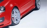 EG-SS-VWG5-A Mk5 | Mk6 Golf | GTi ABT-Replica Sideskirts