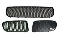 R32_Bumper_Grilles_Mk4_3pcs R32 Bumper Grill Set (3 pcs) | Mk4