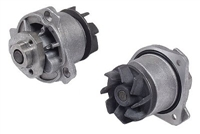 022121011 Water Pump | 24v VR6