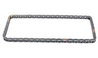 03H109503 Timing Chain (Upper) | 24v VR6