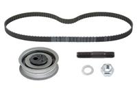 TB_Mk3_8v_pre-97 Timing Belt Kit | Mk3 2.0L