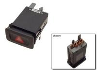 1J0953235J Hazard Switch Relay | Mk4