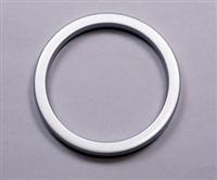 TRM001 Indigo Trim Ring