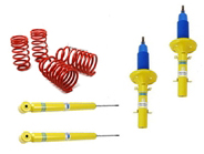 hr_bil_kit_mk4_race H-R Race Springs w/Bilstein Sport Shocks | Mk4