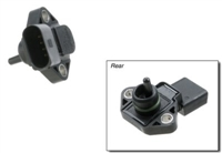 038906051 Boost Pressure Sensor aka MAP sensor | early 1.8T (0281002177)