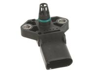 038906051B Boost Pressure Sensor aka MAP sensor | late 1.8T (0281002399)