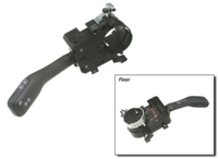 8L0953513G01C Turn Signal Arm (w/o Cruise) | Mk4