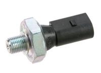 06A919081J Oil Pressure Sensor | Mk4