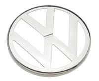 1J0853601FDY VW Emblem Front Grill Mk4 Golf | GTi