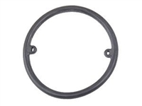 038117070A Oil Cooler O-Ring Seal