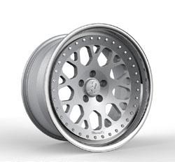 1552_3pc-Formula-TR fifteen52 Forged 3-piece Formula TR Wheel