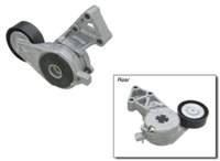 06A903315E Accessory Belt Tensioner | Mk4 1.8T | 2.0L