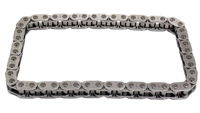 058109229B Cam Timing Chain | 1.8T | 2.7T | 30v