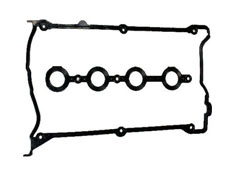 058198025A Valve Cover Gasket | 1.8T