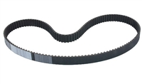 06A109119C Timing Belt | Mk4 2.0L