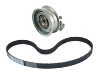 URO-0023 Timing Belt Basic Kit | Mk4 2.0L