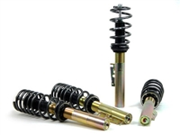 32355-1 H-R PCS Coilover Kit | BMW E46 M3
