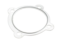 1J0253115R Turbo to Downpipe Gasket | Mk4 1.8T