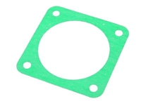 028129748 Throttle Body Gasket | 1.8T | 2.0L