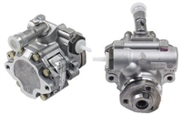 1J0422154HX Power Steering Pump | Mk4 1.8T | 2.0L | TDi