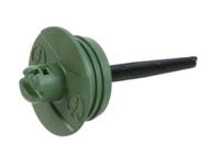 1J0422376A611 Power Steering Reservior Cap | Mk4 1.8T