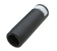 1J0513425A Rear Shock Dust Cover | Mk4