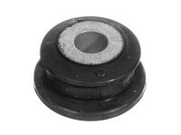 1J0199429 Subframe Rear Position Mount | Mk4