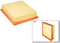 1H0129620 Air Filter | Mk3 2.0L | VR6