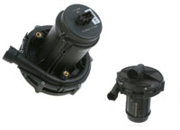 021959253B Secondary Air Injection Pump | Mk3
