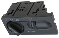 1H6941531B01C European Headlight Switch | Mk3